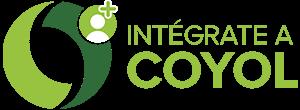 Integrate a Coyol