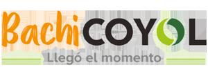 Bachi-Coyol