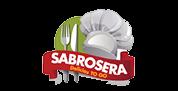 Restaurante La Sabrosera, Centro Coyol, Alajuela