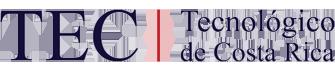 Instituto Tecnológico de Costa Rica - TEC
