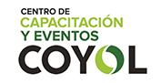 Centro de Capacitación y eventos, Centro Coyol, Alajuela