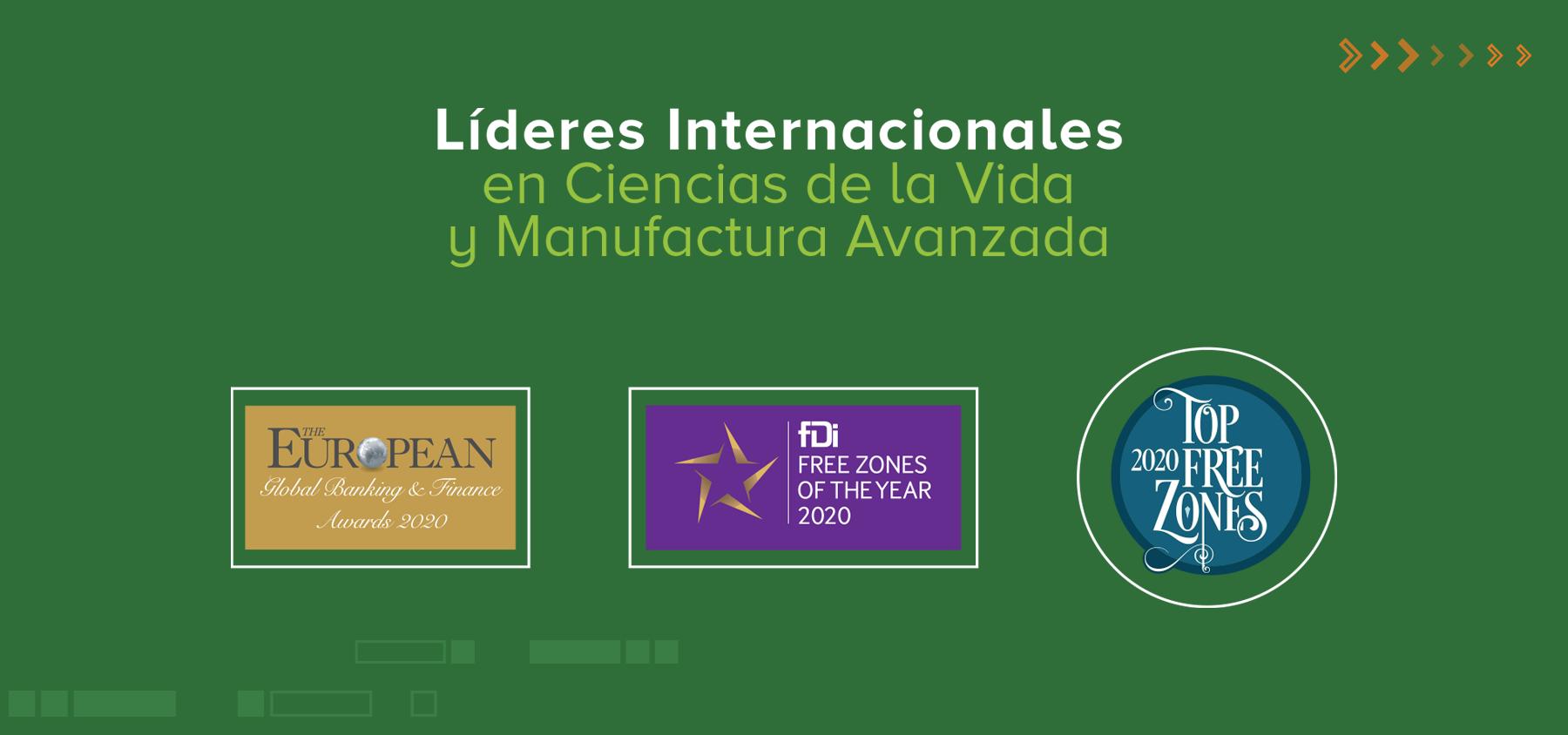 lideres-internacionales-en-ciencias-de-la-vida-y-manufactura-avanzada